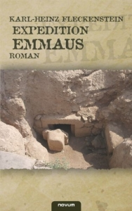Expedition Emmaus