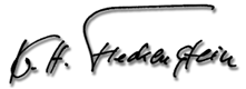 Dr. Karl-Heinz Fleckenstein  Logo