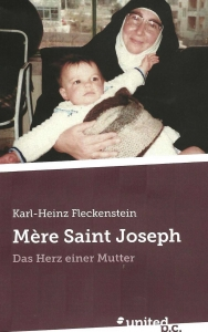 Mère Saint Joseph